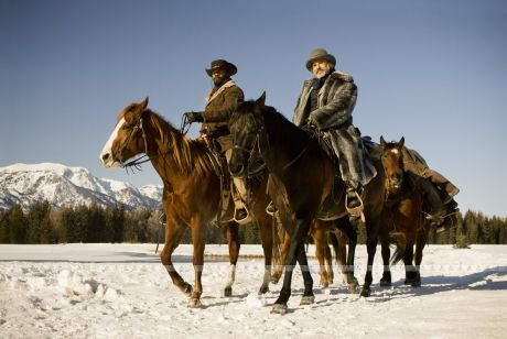 django-unchained-movie-stills__458010